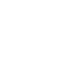 Bass Note Sangria – Artisanal Sangria made in California